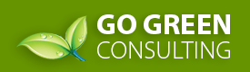 Go Green Consulting | Mechanical Plans | Energy Calculations | Florida